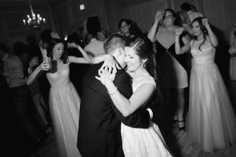 classic-southern-wedding-hopkinsville-country-club-photographer-31.JPG