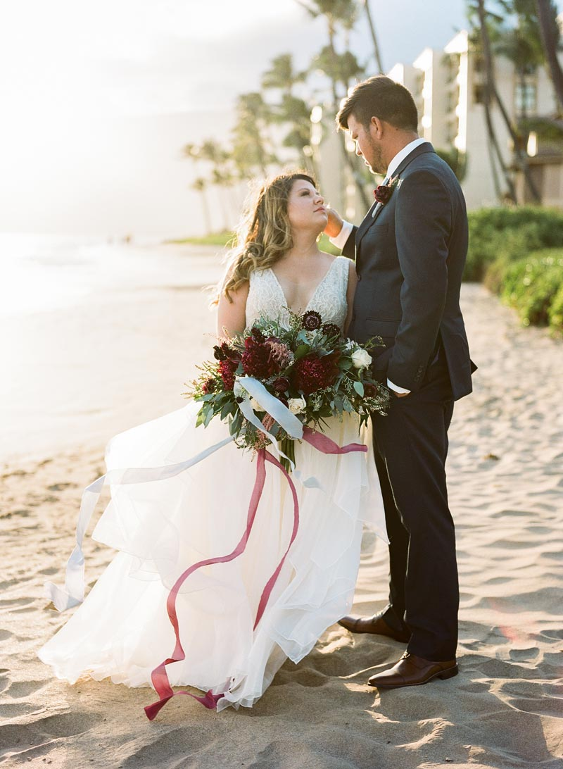romantic-wedding-photos-destination-wedding-photographer-maui-hawaii-22.JPG