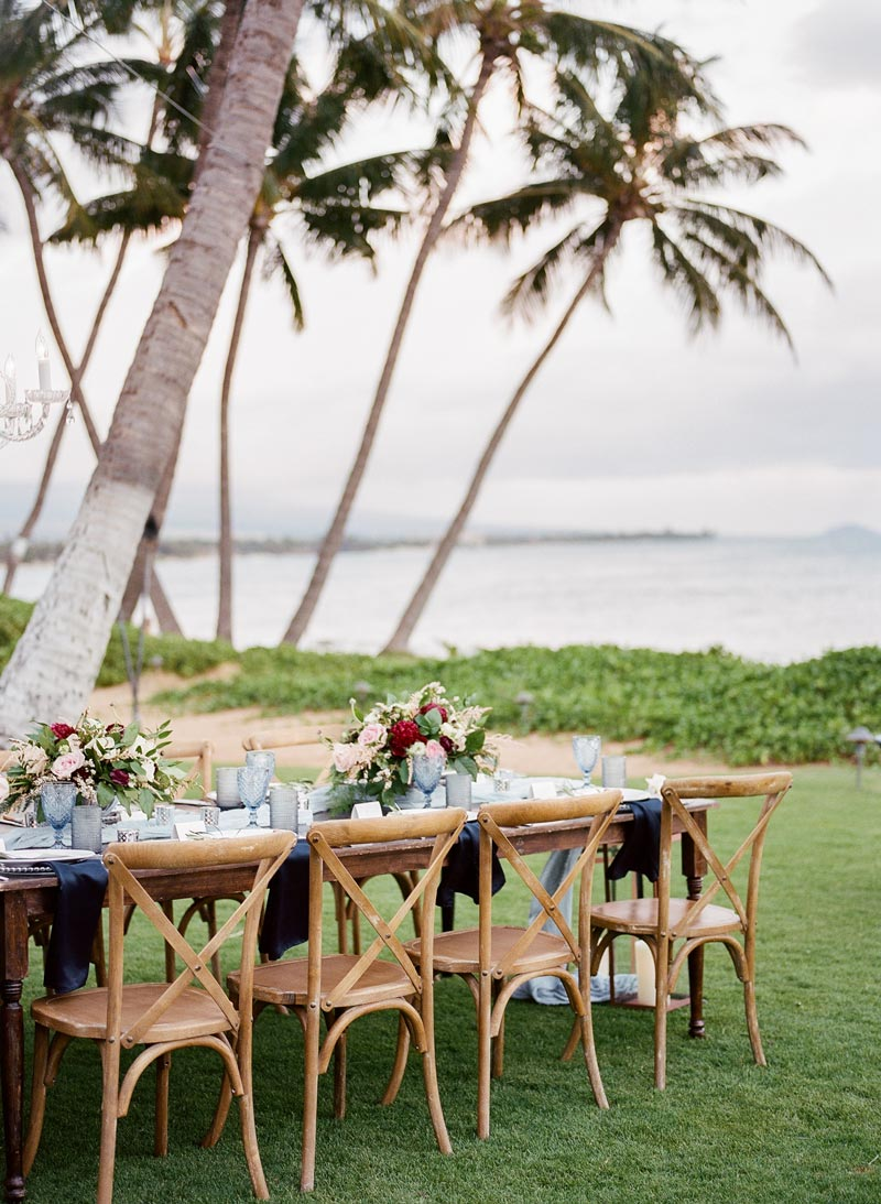 romantic-wedding-photos-destination-wedding-photographer-maui-hawaii-36.JPG