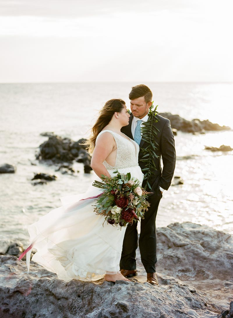romantic-wedding-photos-destination-wedding-photographer-maui-hawaii-55.JPG
