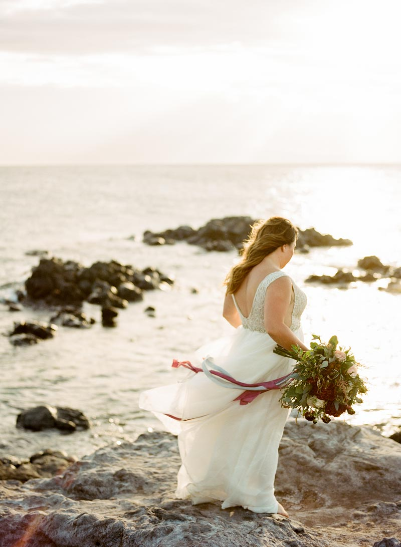 romantic-wedding-photos-destination-wedding-photographer-maui-hawaii-57.JPG