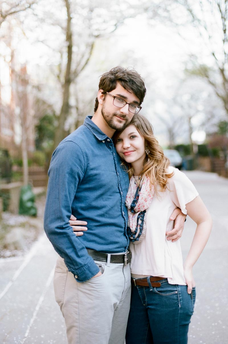 dc-engagement-session-cherry-blossoms-washington-wedding-photographers-08.JPG
