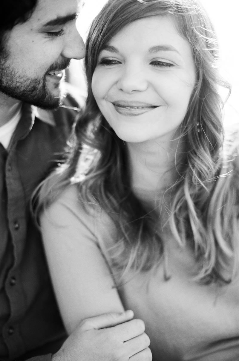 dc-engagement-session-cherry-blossoms-washington-wedding-photographers-16.JPG