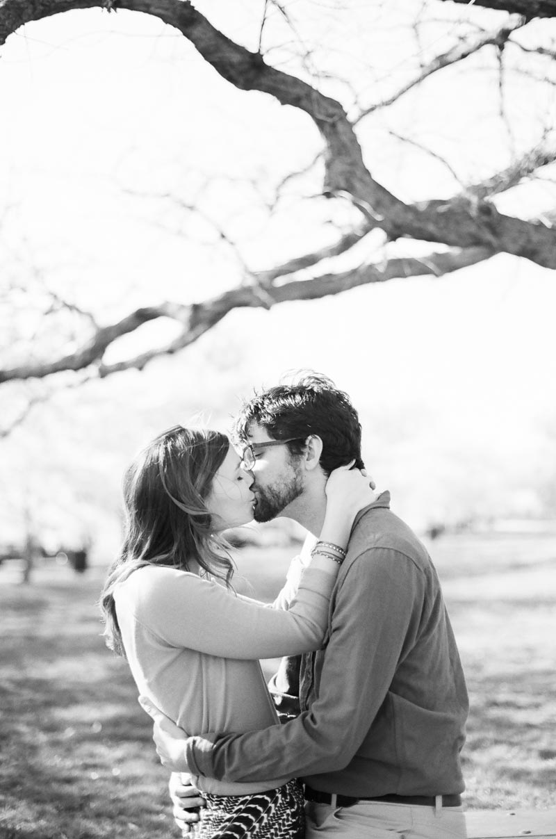dc-engagement-session-cherry-blossoms-washington-wedding-photographers-17.JPG