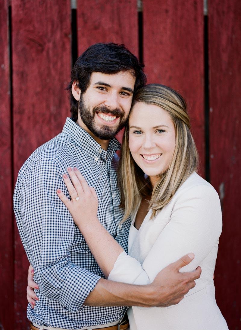 tn-farm-engagement-picture-ideas-nashville-wedding-photographer23.JPG