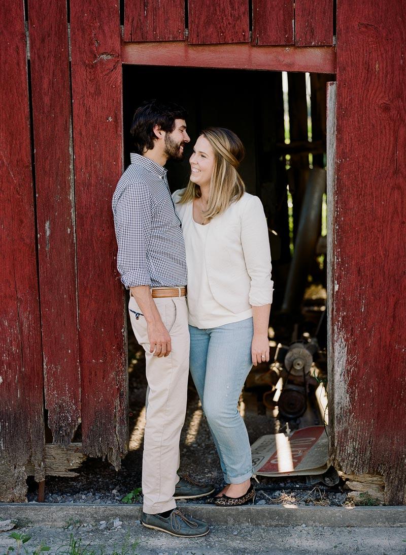 tn-farm-engagement-picture-ideas-nashville-wedding-photographer24.JPG
