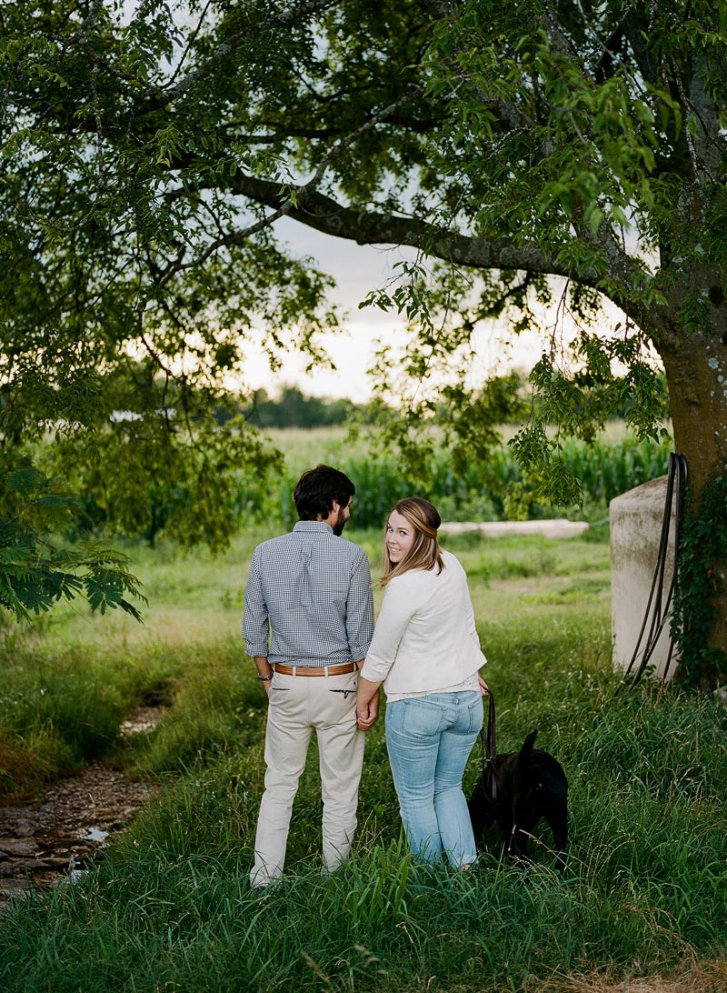 tn-farm-engagement-picture-ideas-nashville-wedding-photographer26.JPG