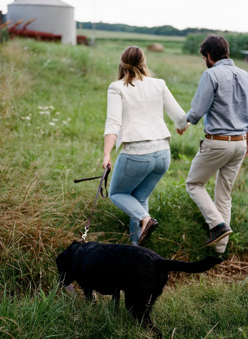 tn-farm-engagement-picture-ideas-nashville-wedding-photographer27.JPG