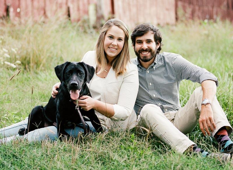 tn-farm-engagement-picture-ideas-nashville-wedding-photographer28.JPG