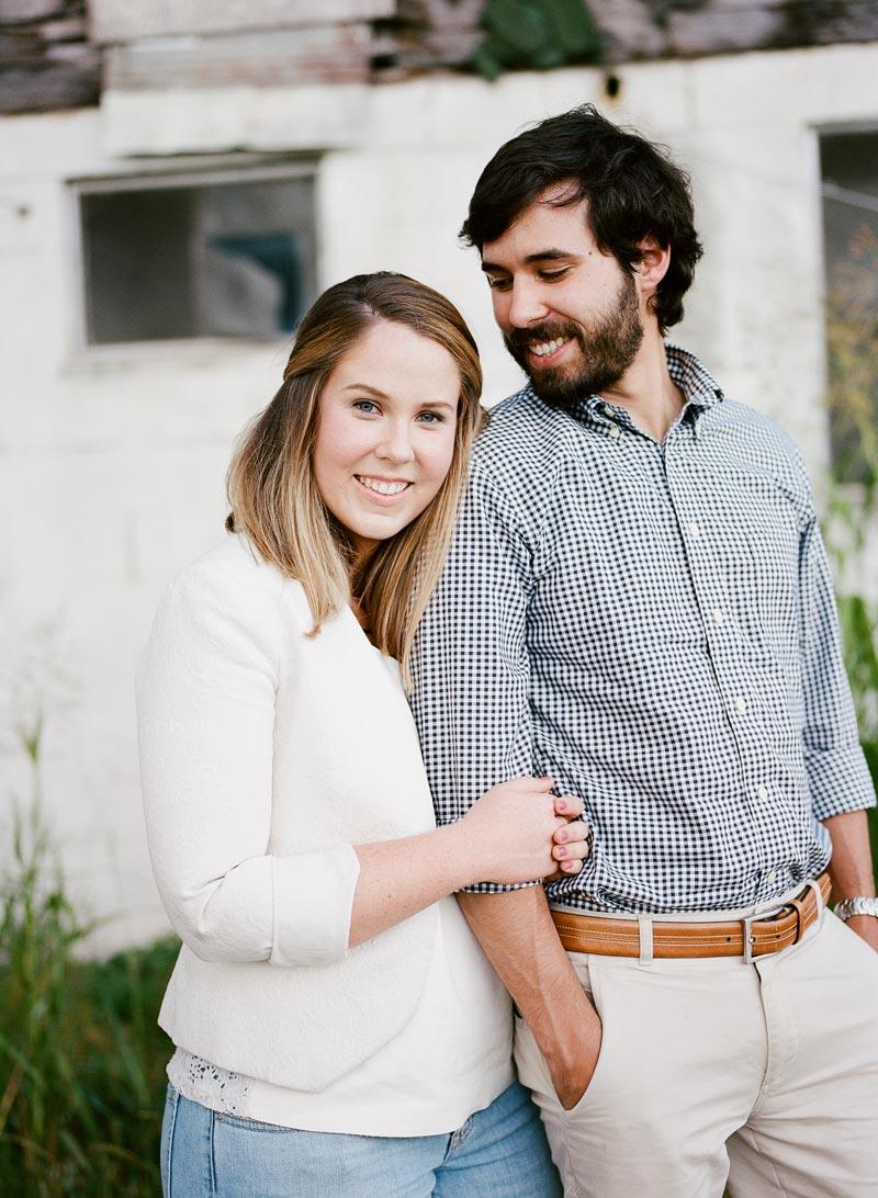 tn-farm-engagement-picture-ideas-nashville-wedding-photographer31.JPG