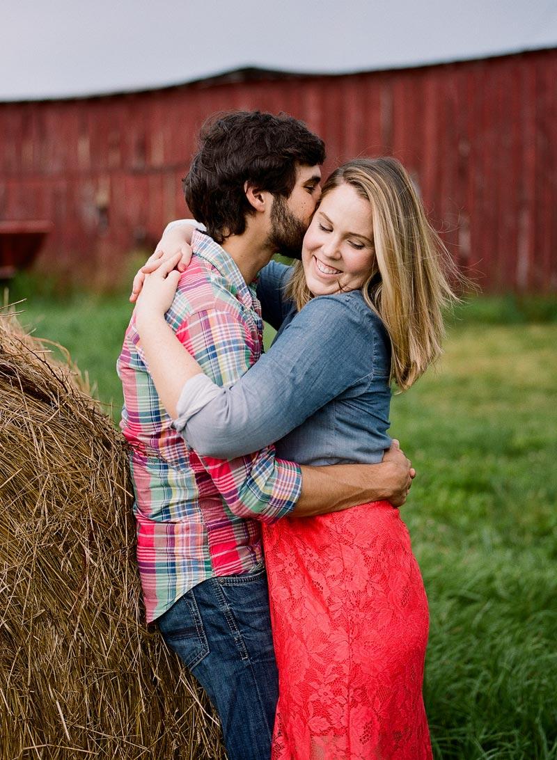 tn-farm-engagement-picture-ideas-nashville-wedding-photographer35.JPG