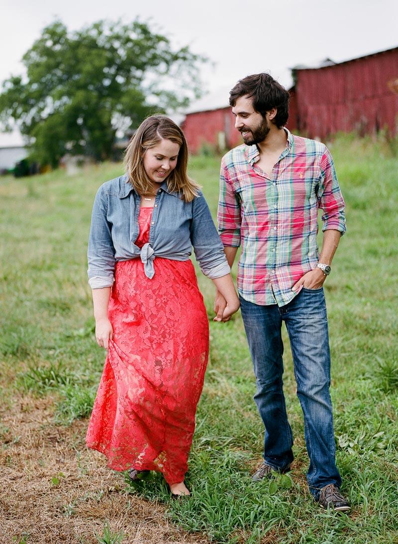 tn-farm-engagement-picture-ideas-nashville-wedding-photographer38.JPG