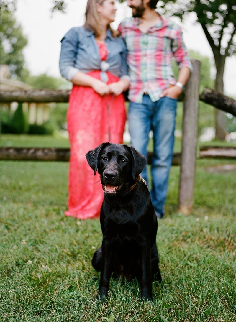 tn-farm-engagement-picture-ideas-nashville-wedding-photographer41.JPG
