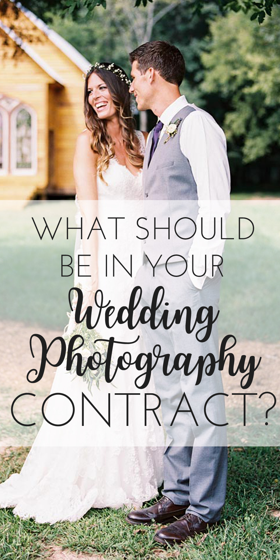 what should be in your wedding photography contract.jpg