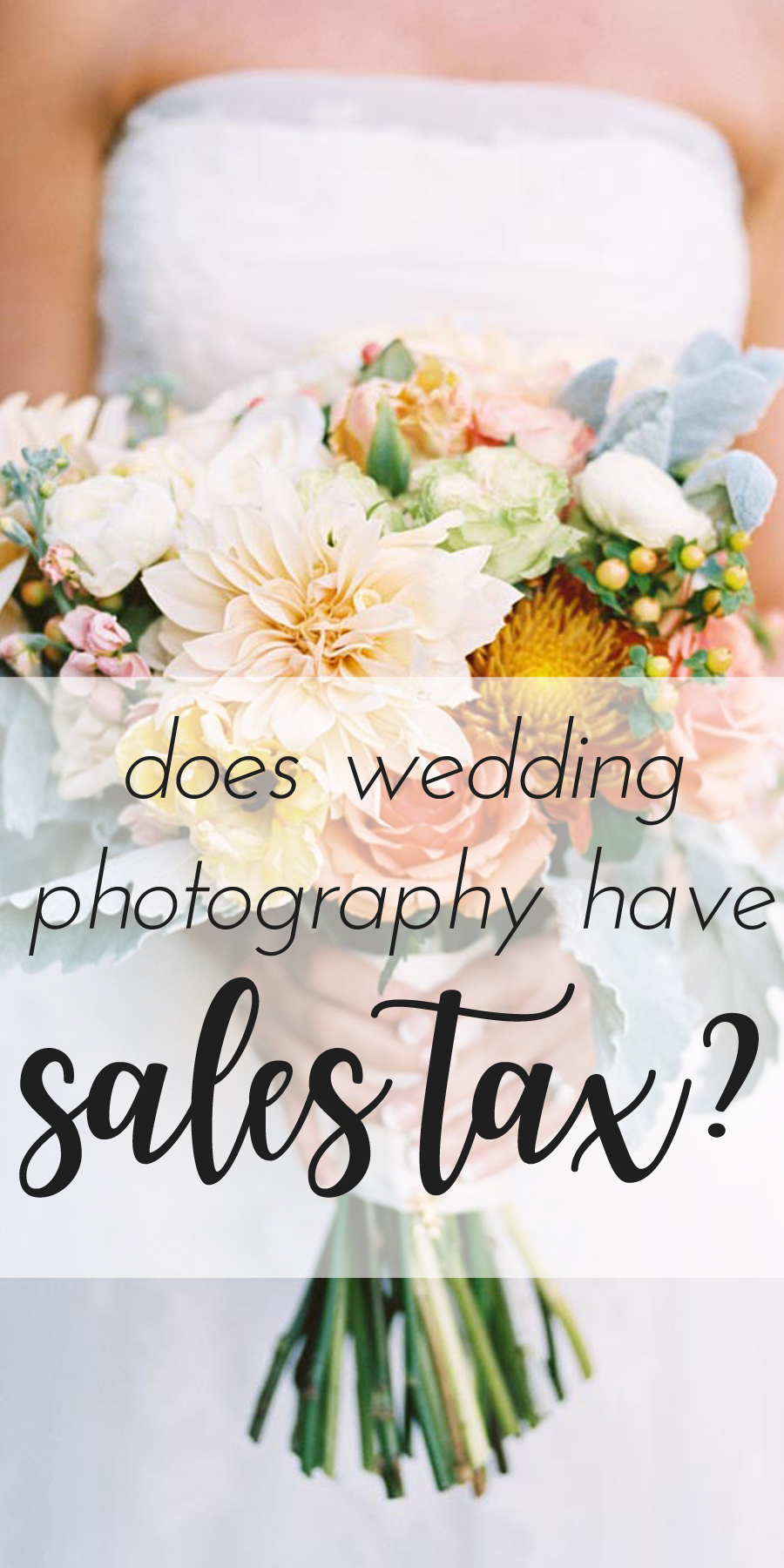 sales tax on wedding photography.jpg