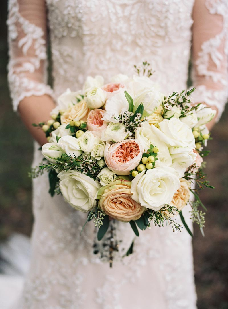 classic-elegant-wedding-legacy-farms-nashville-02.JPG
