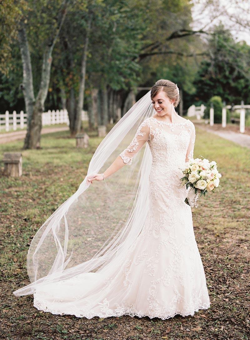 classic-elegant-wedding-legacy-farms-nashville-01.JPG