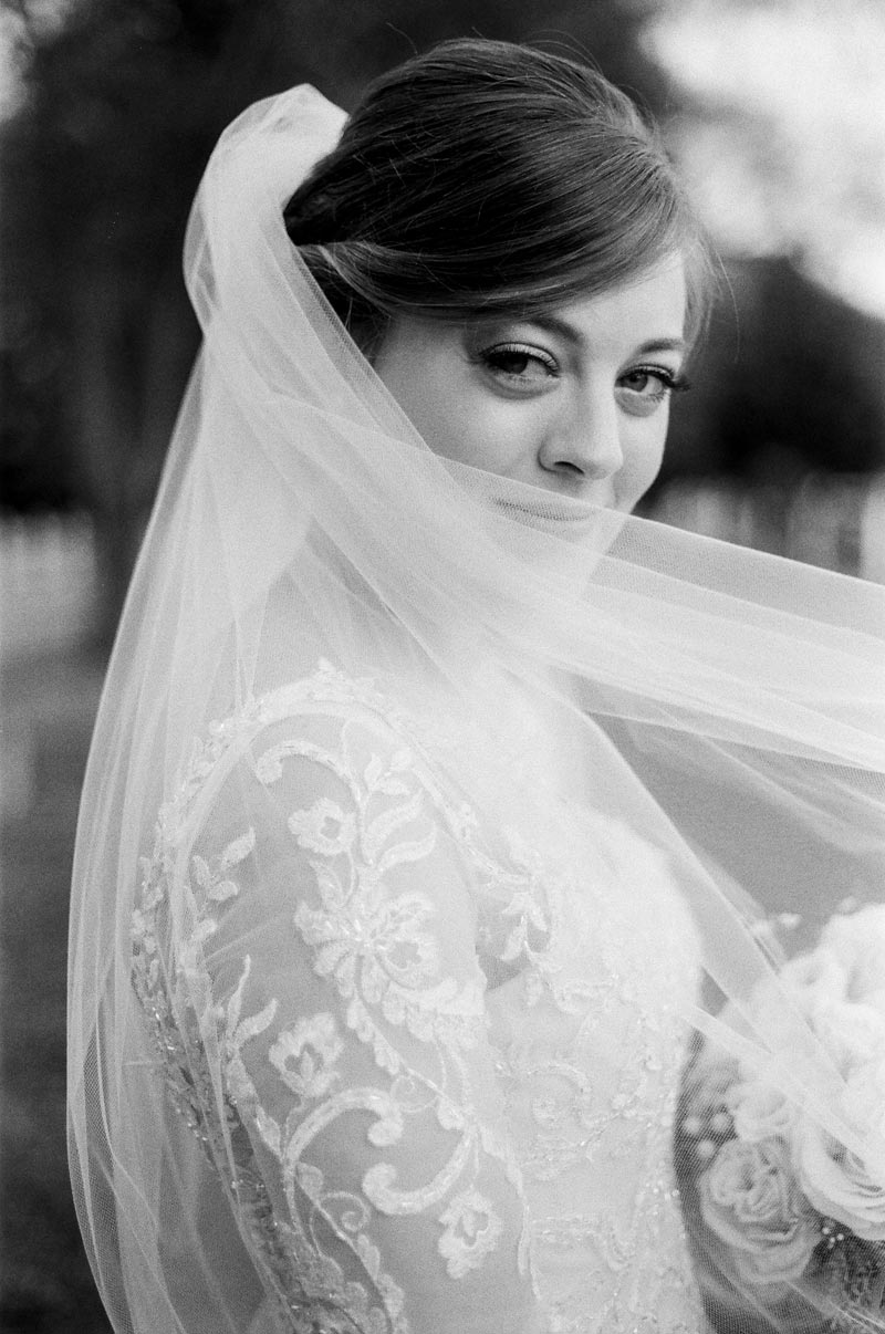 classic-elegant-wedding-legacy-farms-nashville-03.JPG