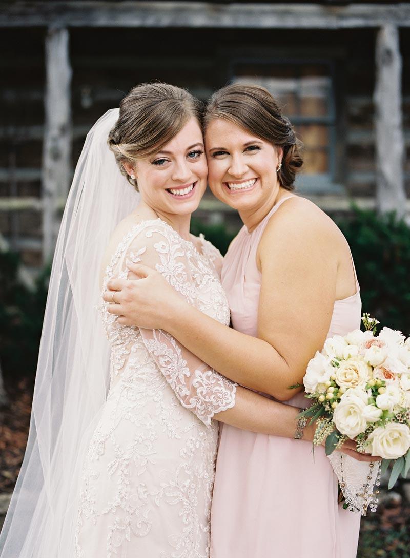 classic-elegant-wedding-legacy-farms-nashville-04.JPG