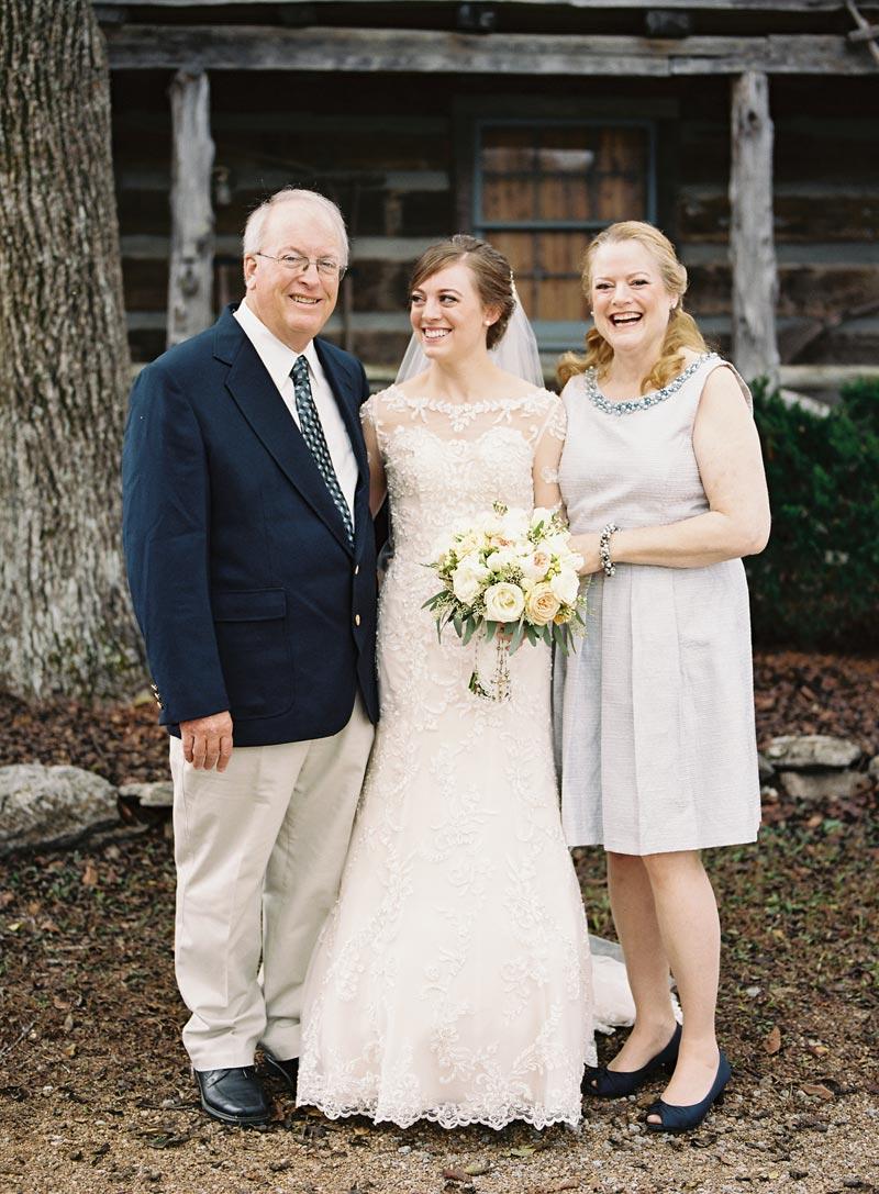 classic-elegant-wedding-legacy-farms-nashville-05.JPG