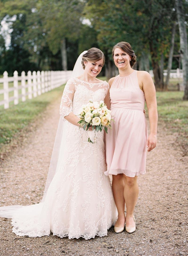 classic-elegant-wedding-legacy-farms-nashville-06.JPG