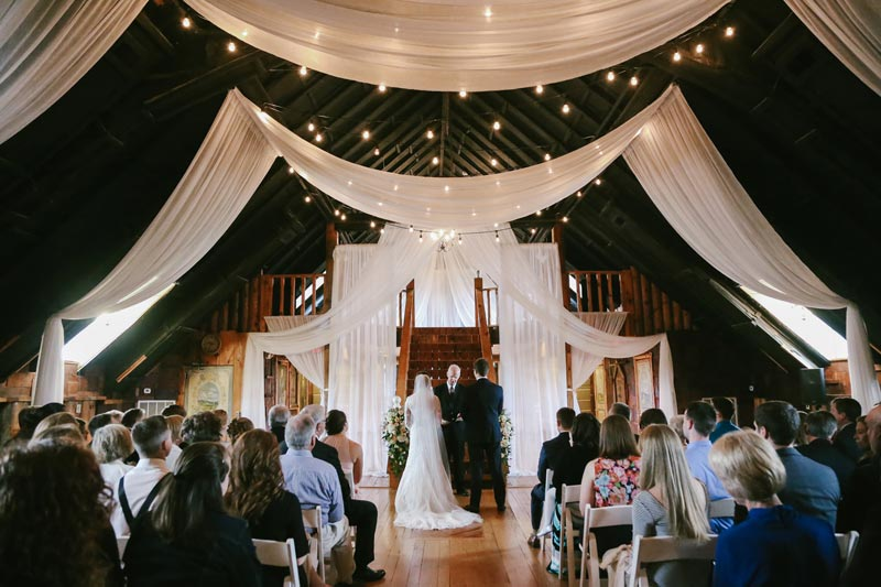classic-elegant-wedding-legacy-farms-nashville-09.JPG