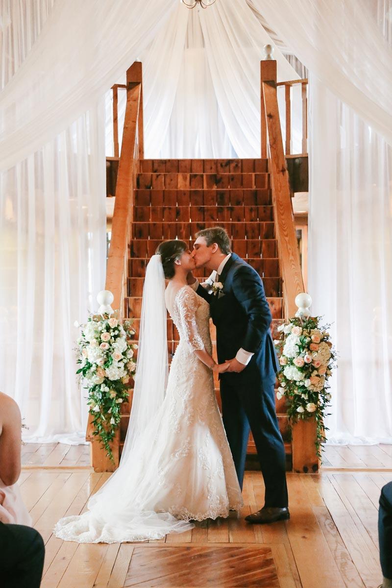 classic-elegant-wedding-legacy-farms-nashville-10.JPG