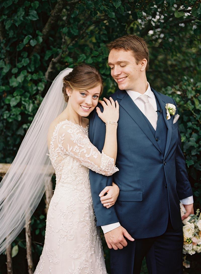 classic-elegant-wedding-legacy-farms-nashville-11.JPG