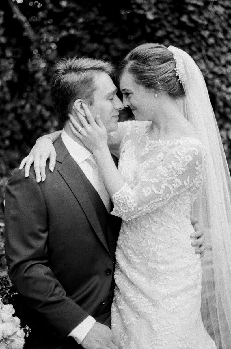 classic-elegant-wedding-legacy-farms-nashville-13.JPG
