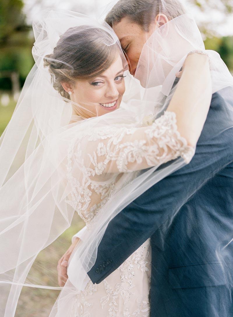classic-elegant-wedding-legacy-farms-nashville-14.JPG