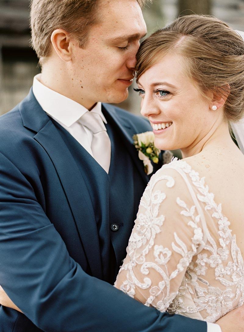 classic-elegant-wedding-legacy-farms-nashville-15.JPG