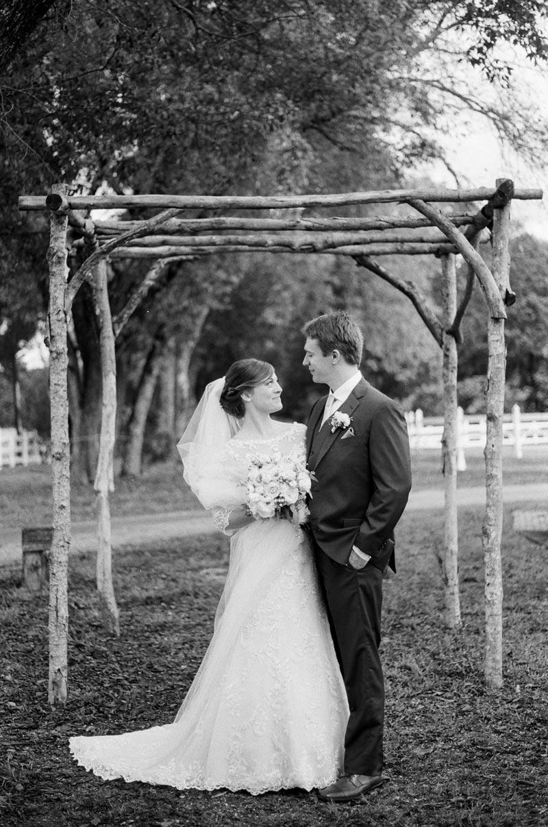 classic-elegant-wedding-legacy-farms-nashville-16.JPG