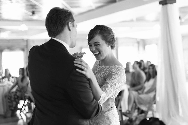 classic-elegant-wedding-legacy-farms-nashville-19.JPG