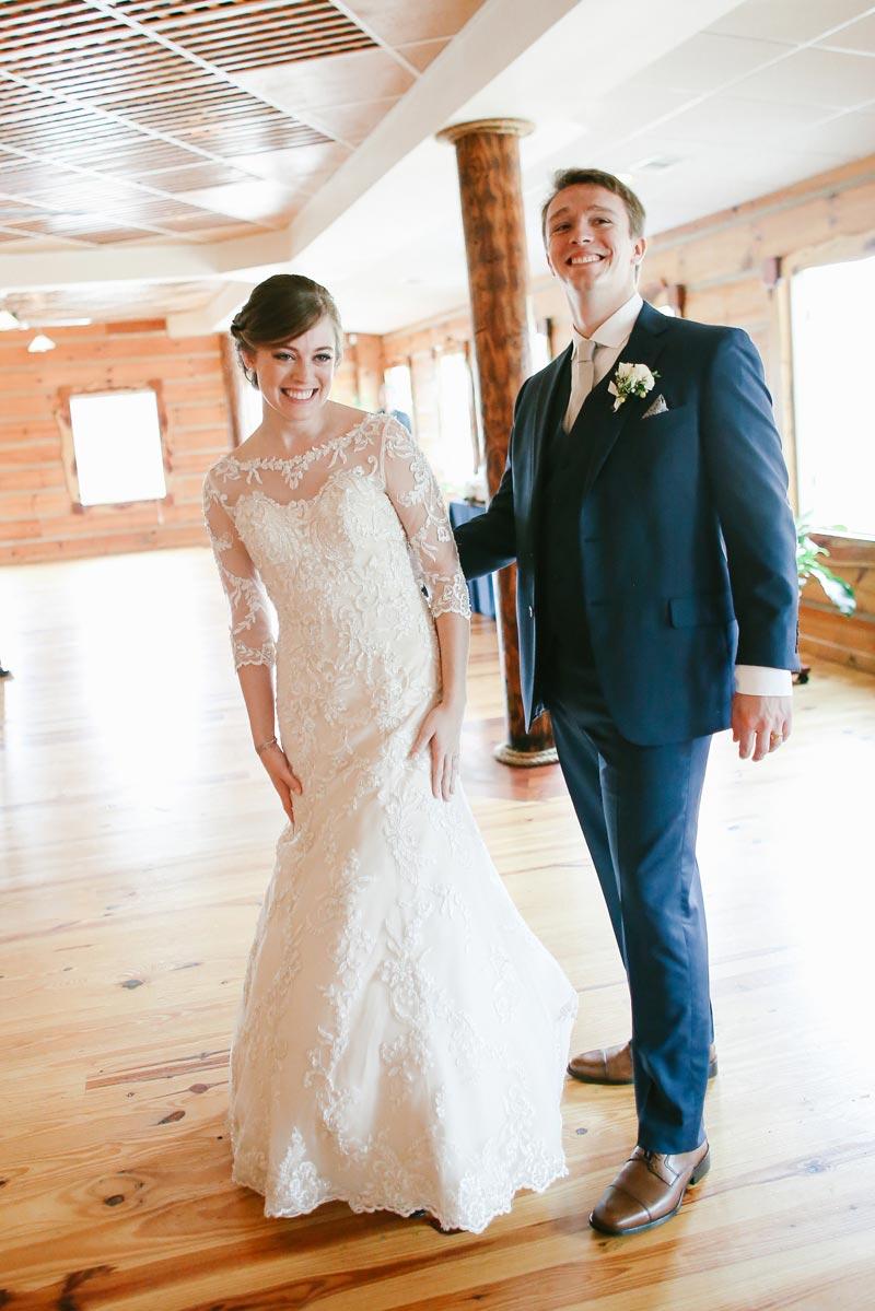 classic-elegant-wedding-legacy-farms-nashville-18.JPG