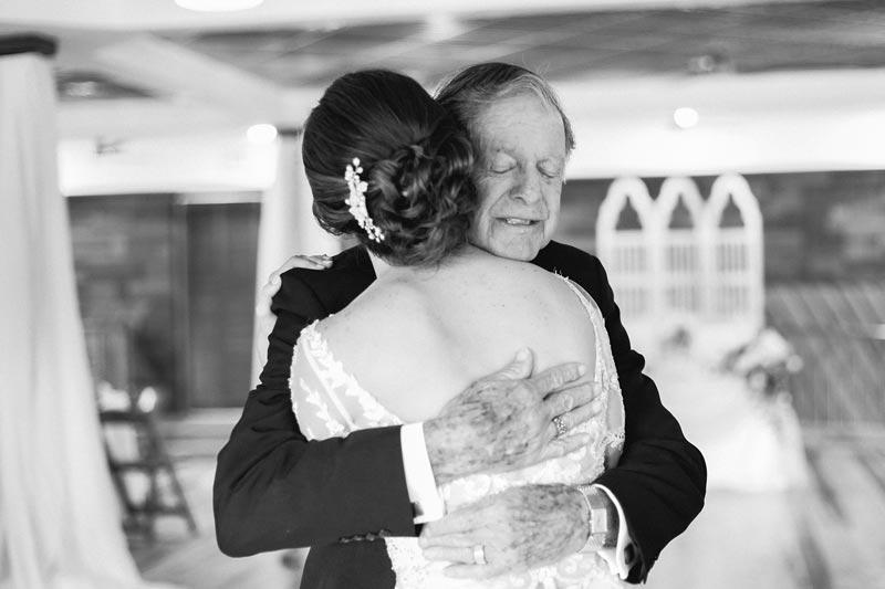 classic-elegant-wedding-legacy-farms-nashville-21.JPG