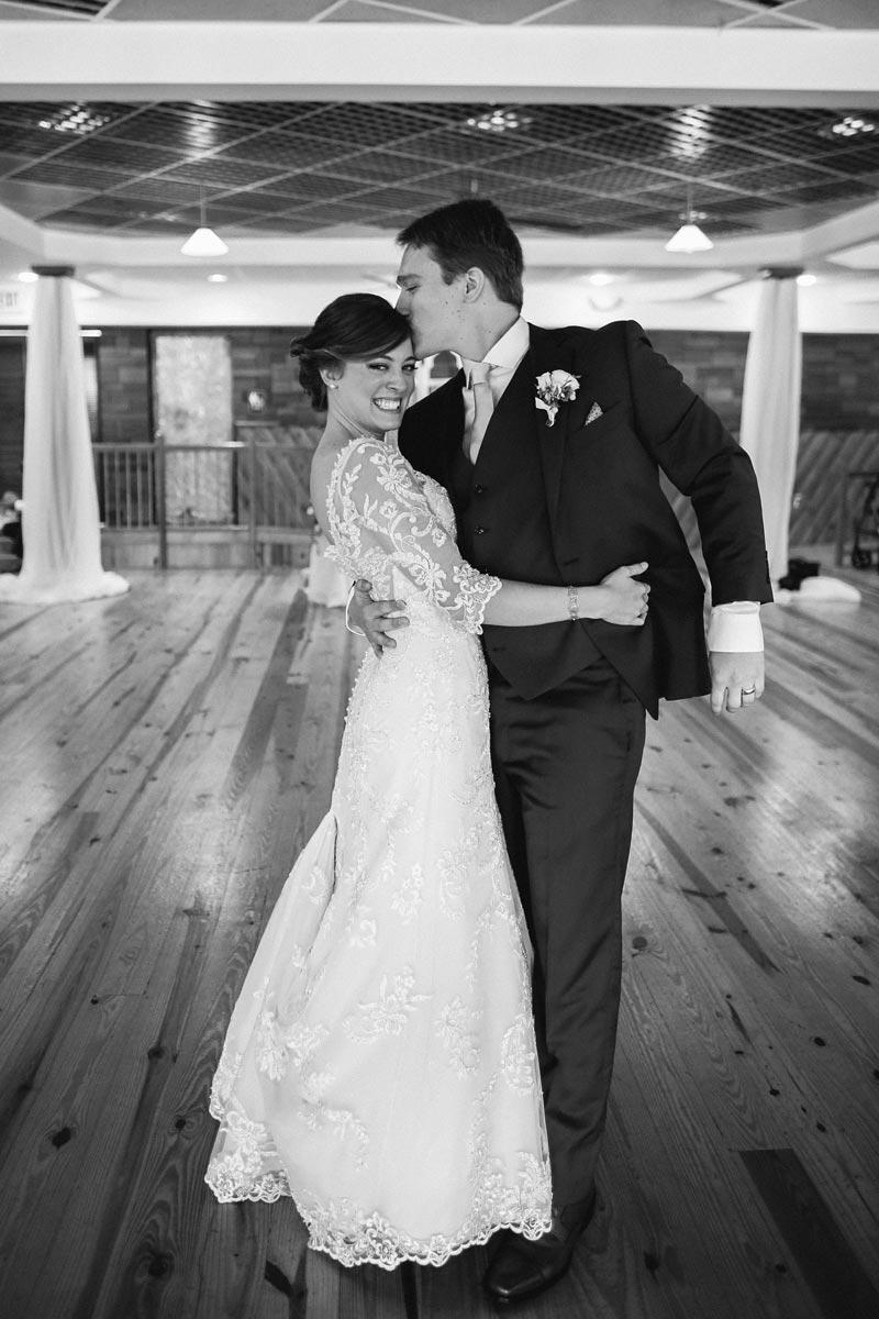 classic-elegant-wedding-legacy-farms-nashville-20.JPG
