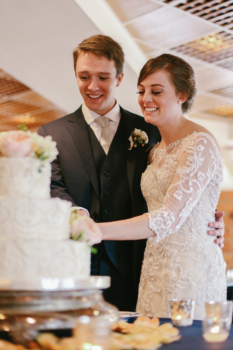 classic-elegant-wedding-legacy-farms-nashville-22.JPG
