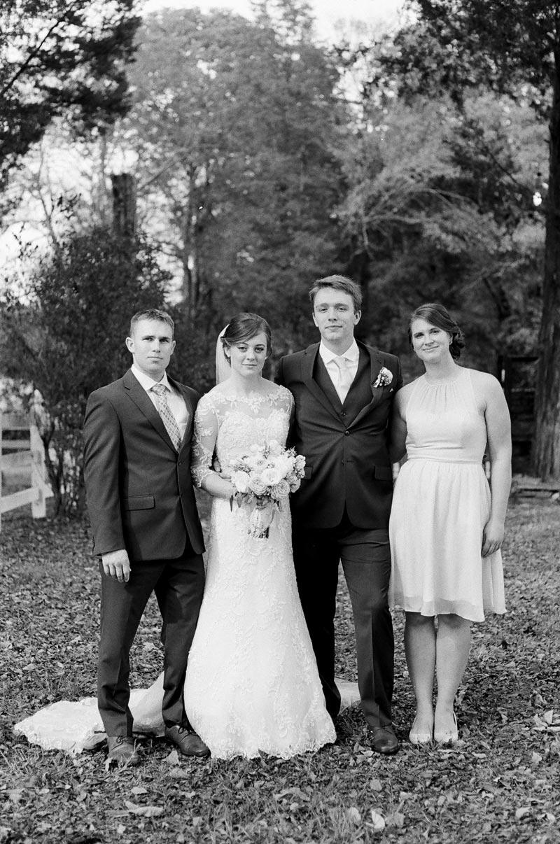 classic-elegant-wedding-legacy-farms-nashville-24.JPG