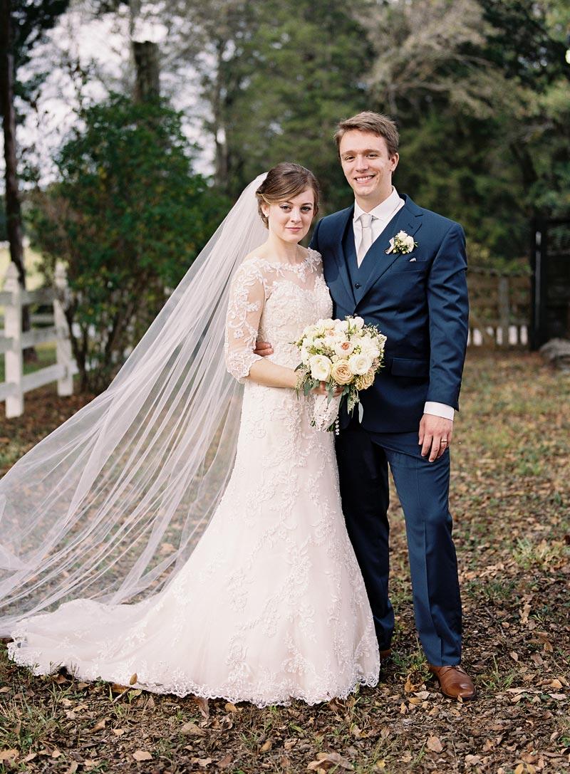 classic-elegant-wedding-legacy-farms-nashville-25.JPG
