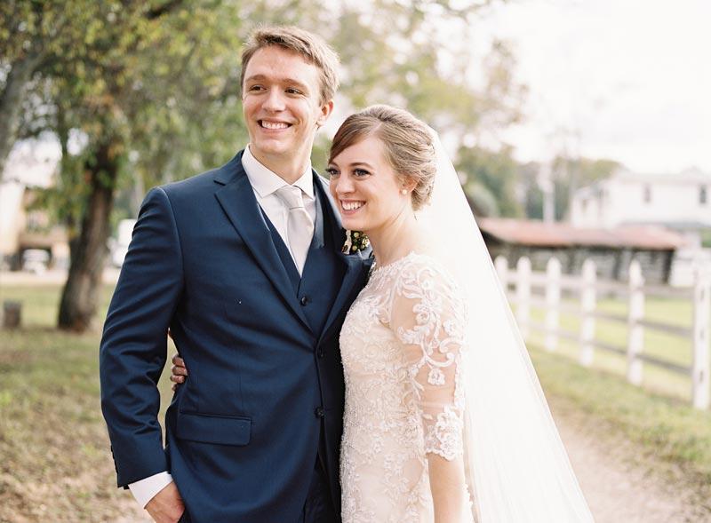 classic-elegant-wedding-legacy-farms-nashville-26.JPG