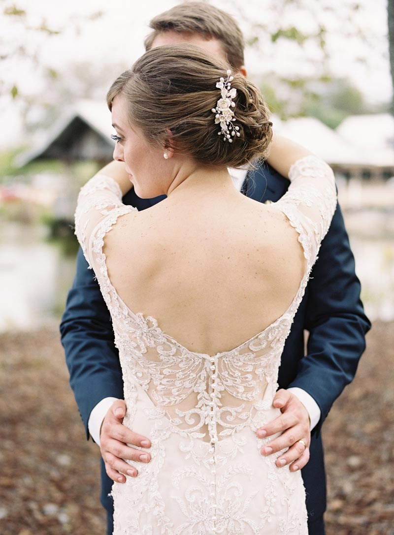 classic-elegant-wedding-legacy-farms-nashville-27.JPG