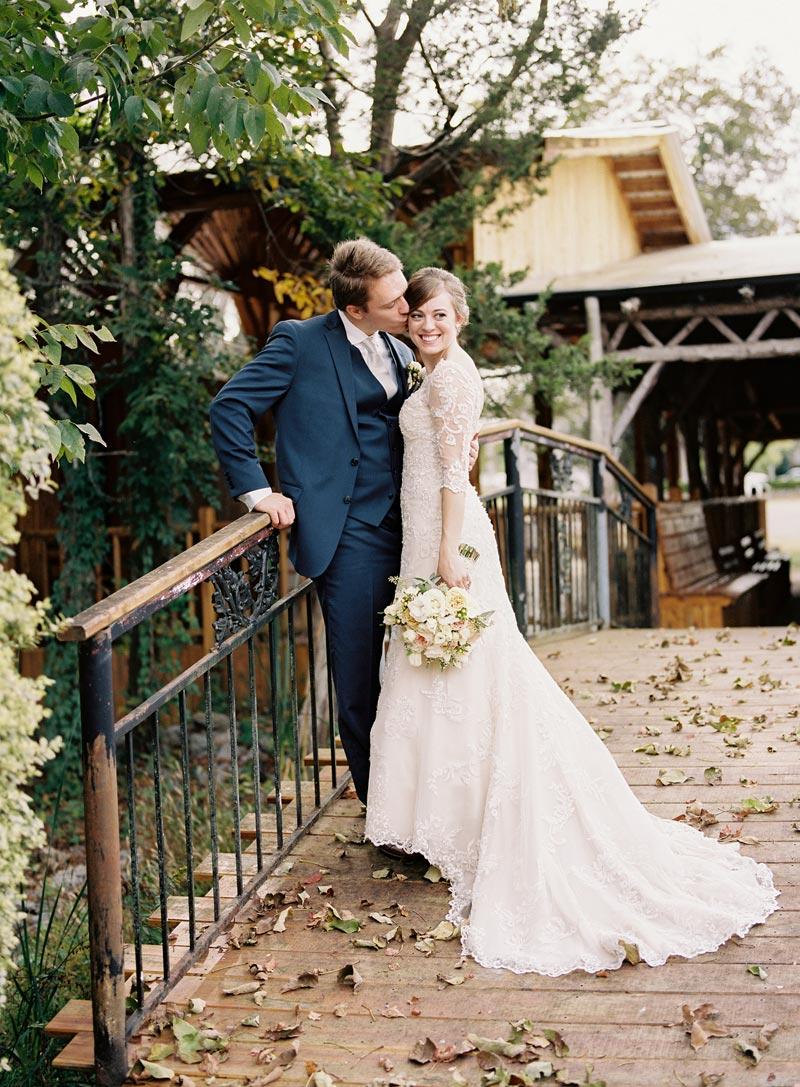 classic-elegant-wedding-legacy-farms-nashville-28.JPG