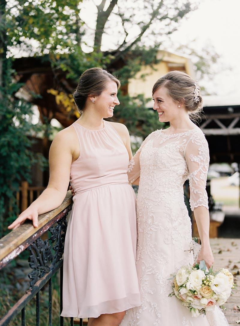 classic-elegant-wedding-legacy-farms-nashville-29.JPG