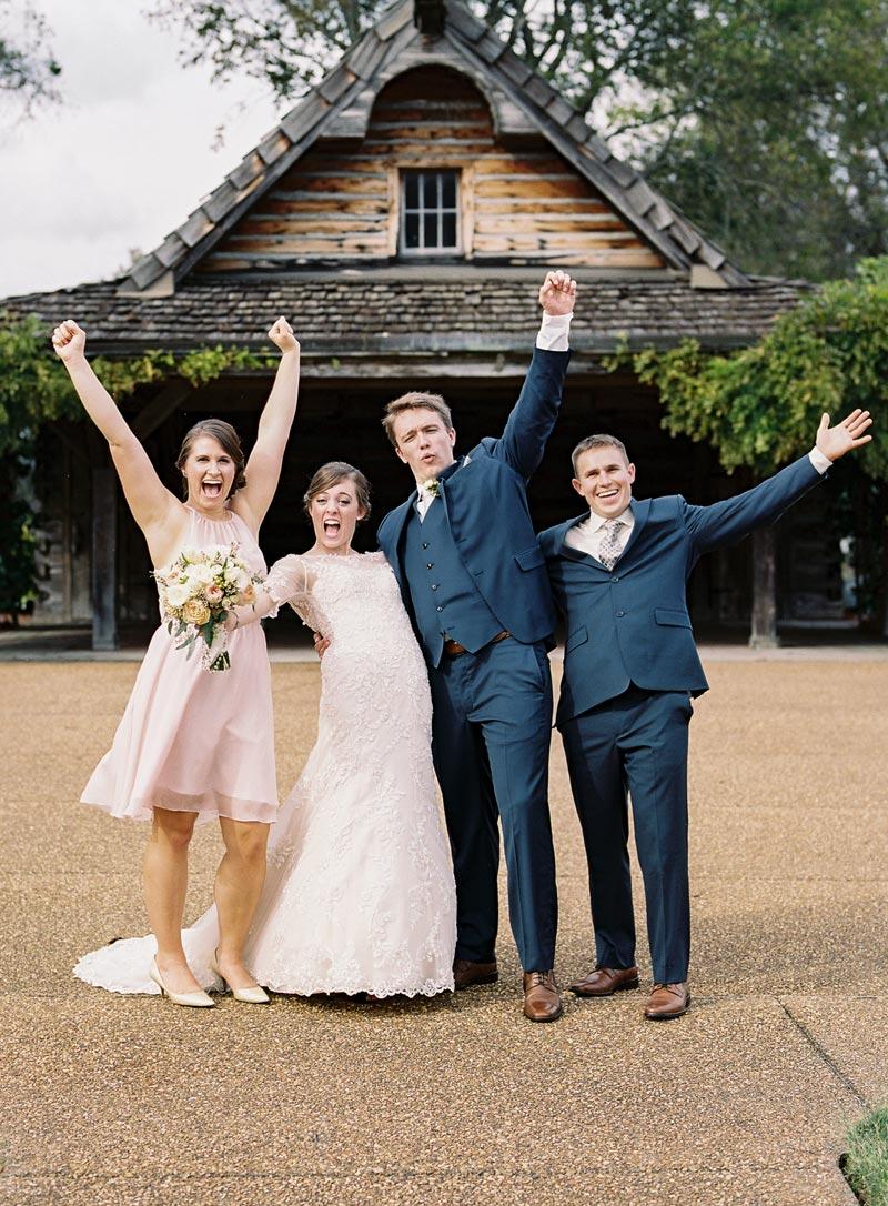 classic-elegant-wedding-legacy-farms-nashville-31.JPG