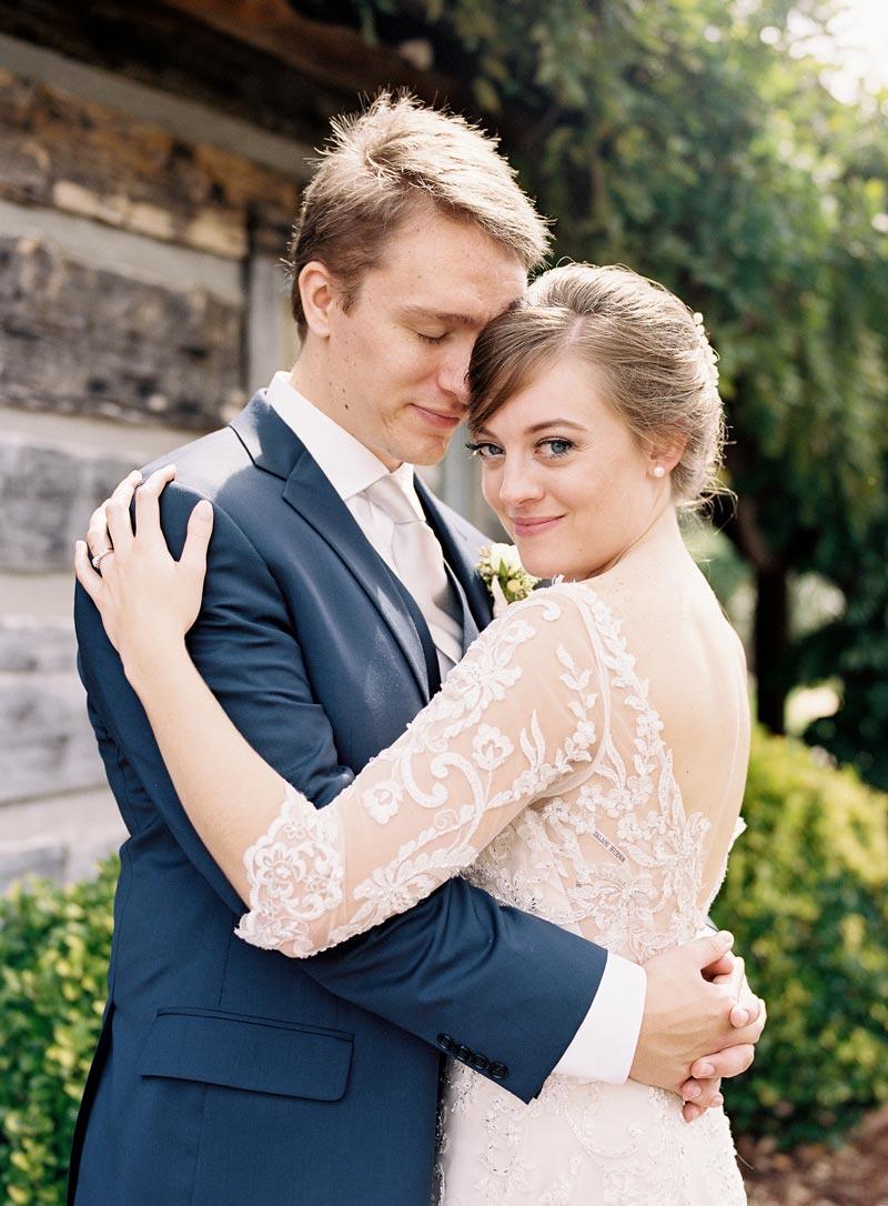 classic-elegant-wedding-legacy-farms-nashville-32.JPG
