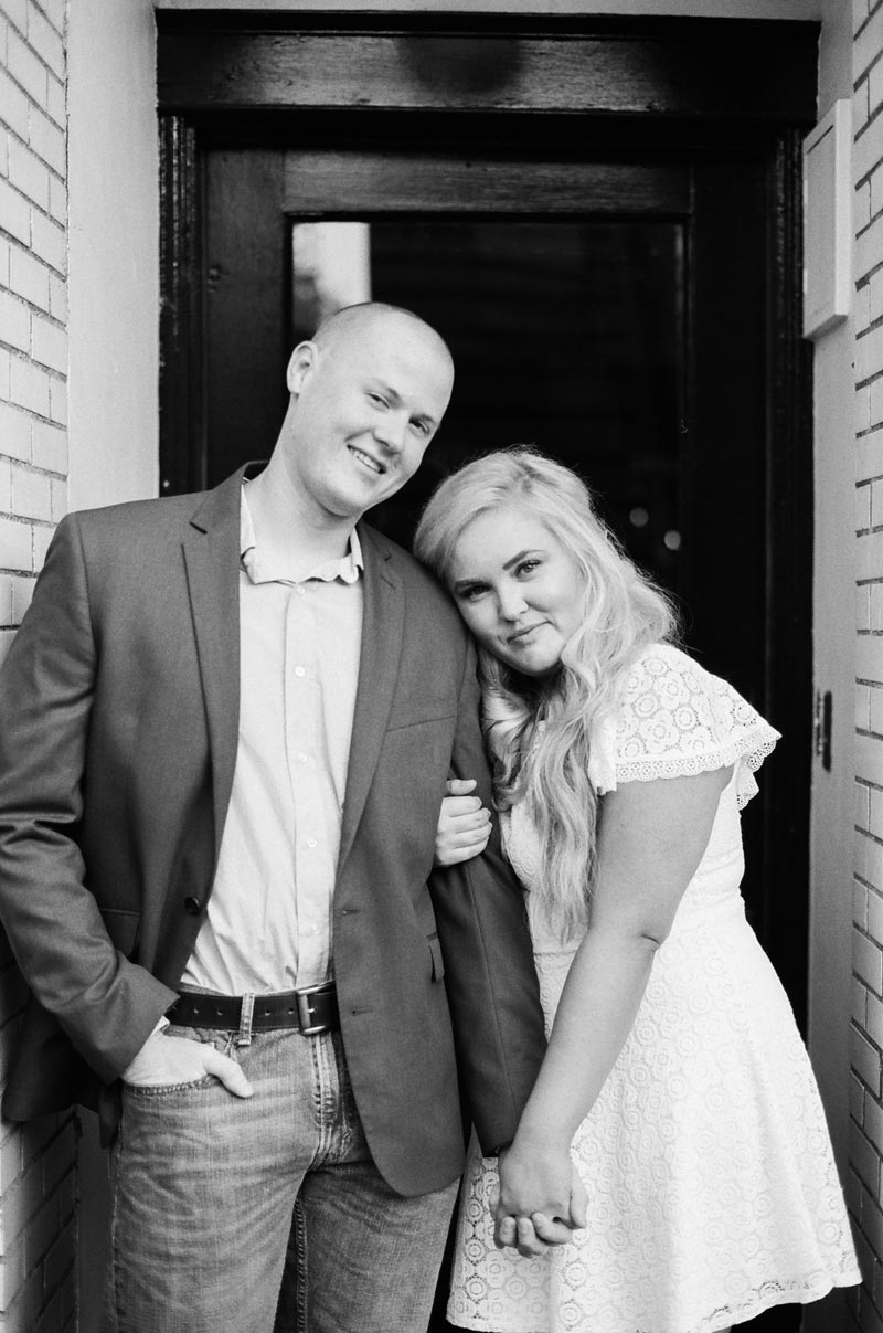 downtown-franklin-engagement-photograpers-04.JPG