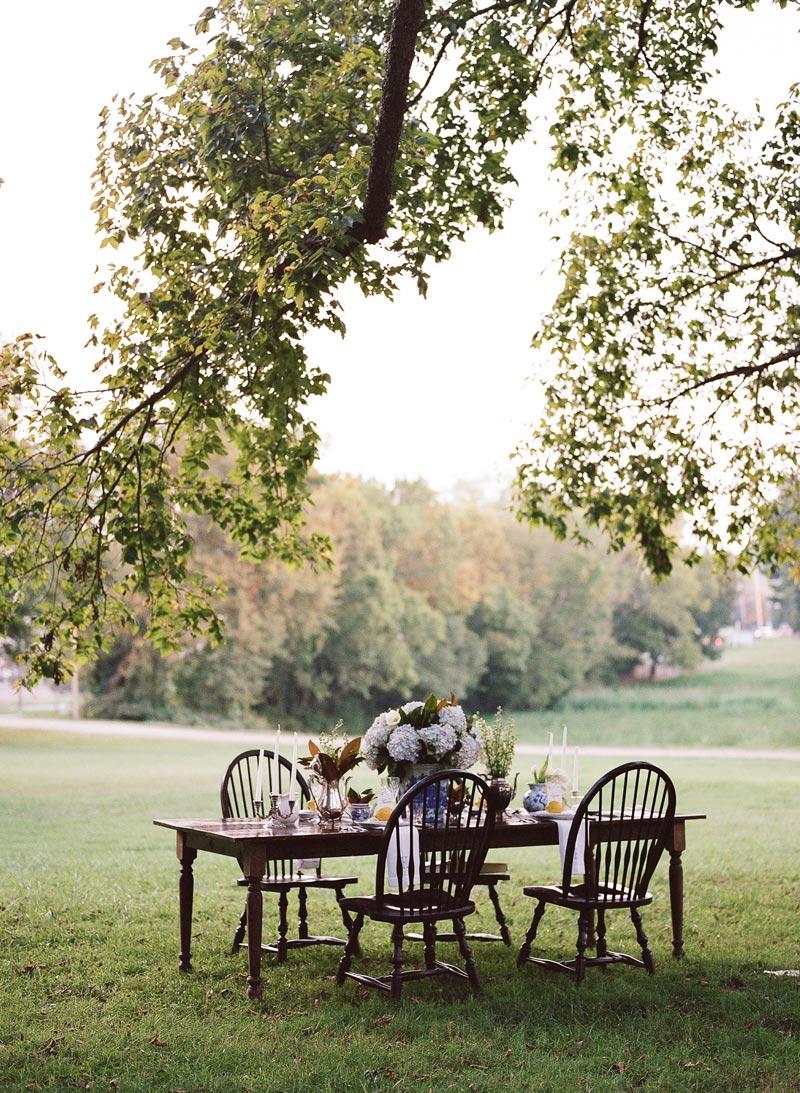 southern-colonial-wedding-inspirtaion-homestead-05.JPG