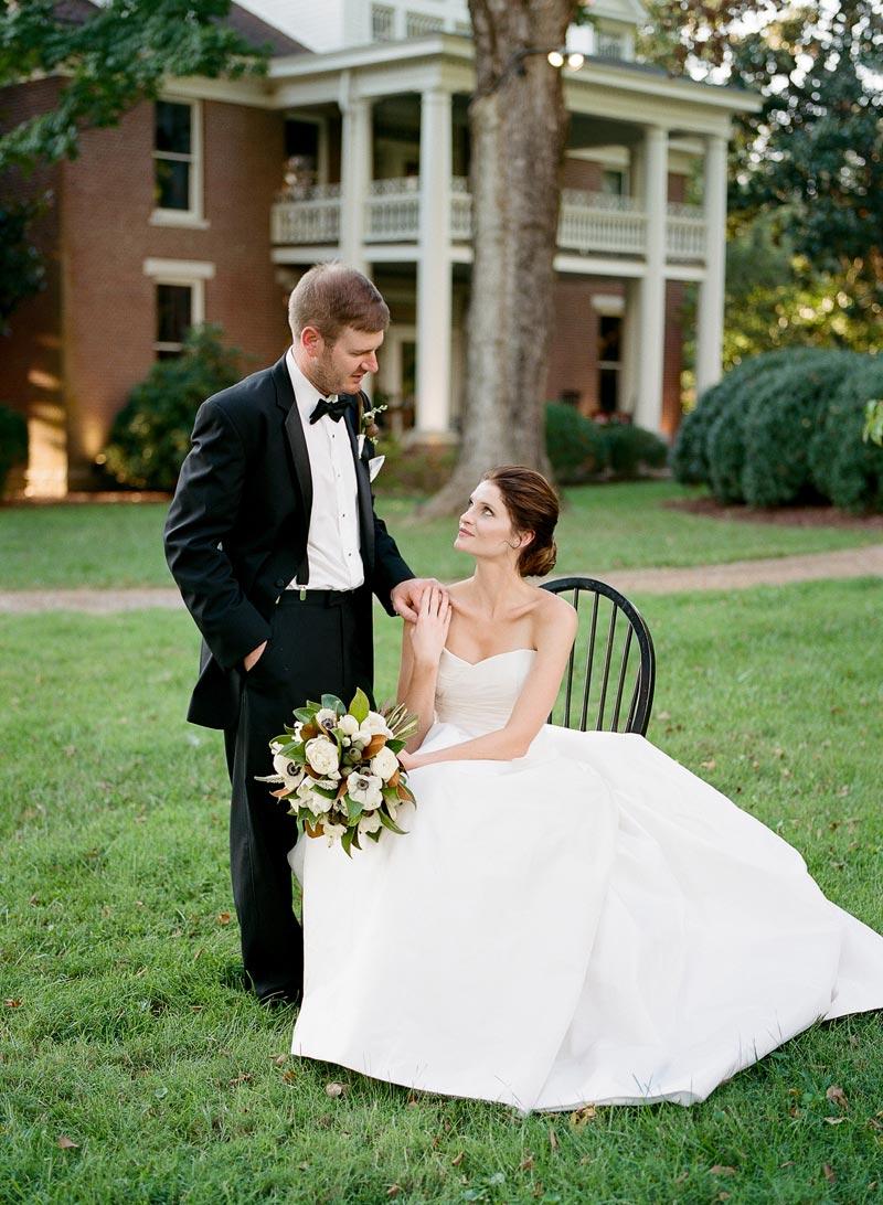 southern-colonial-wedding-inspirtaion-homestead-07.JPG