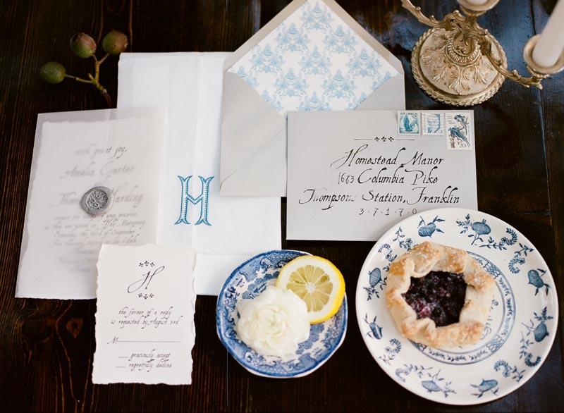 southern-colonial-wedding-inspirtaion-homestead-10.JPG