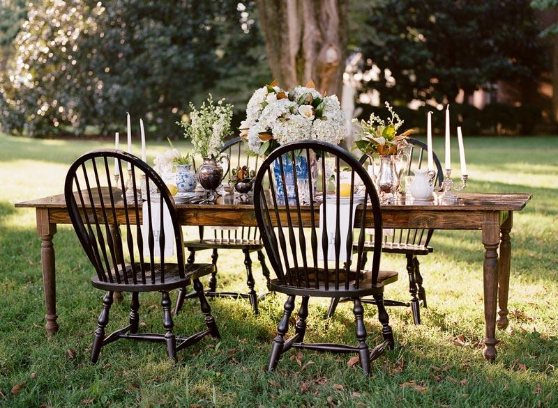 southern-colonial-wedding-inspirtaion-homestead-09.JPG